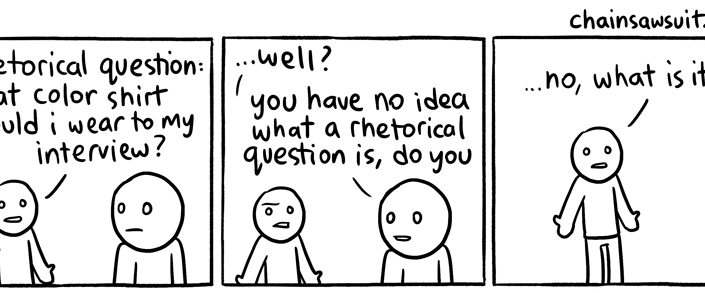 Rhetorical Analysis Unit Mr Halls English Class